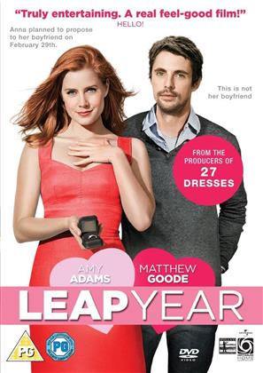 Leap Year (2010)