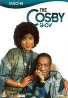 The Cosby Show - Saison 8 (4 DVDs)