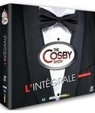 The Cosby Show - L'intégrale (32 DVDs)