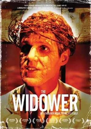The Widower (DVD + CD)