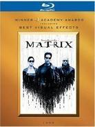 The Matrix (1999) (Anniversary Edition)