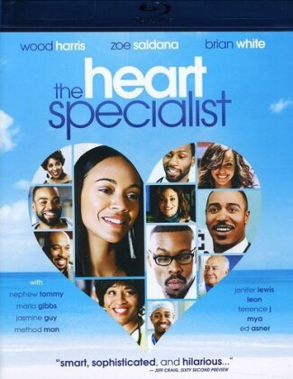 The Heart Specialist (2011)