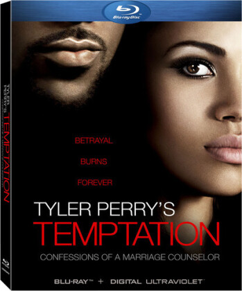Tyler Perry's Temptation - Confessions Of Marriage (2013)