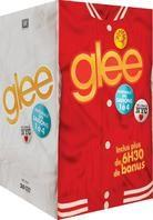 Glee - Saisons 1-4 (26 DVDs)