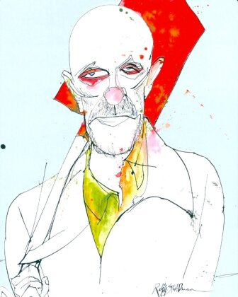 Breaking Bad - Staffel 5.1 (Limited Edition, Steelbook, 2 Blu-rays)