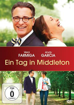 Ein Tag in Middleton (2013)