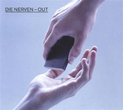 Die Nerven - Out