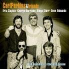 Carl Perkins - Blue Suede Shoes - Limited (Remastered)