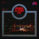 Fania All Stars - Live At Yankee Stadium: Vol 2 (Digipack)