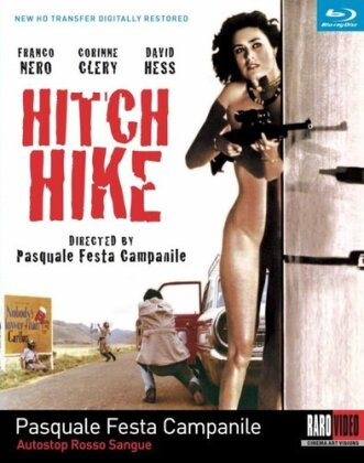 Hitch Hike (1977)