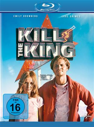 Kill the King (2015)
