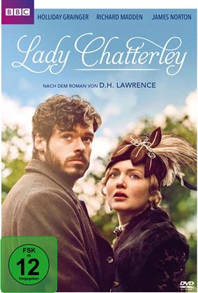 Lady Chatterley (2015) (BBC)