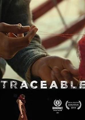 Traceable (2014)
