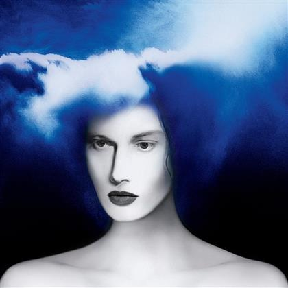 Jack White (White Stripes/Dead Weather/Raconteurs) - Boarding House Reach (LP)