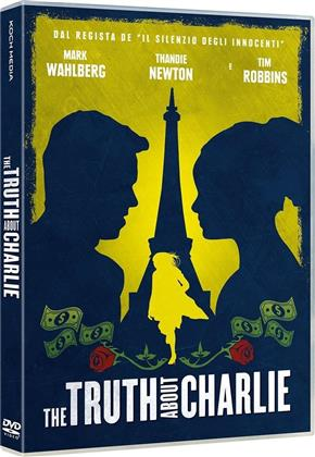 The truth about Charlie (2002) (Neuauflage)