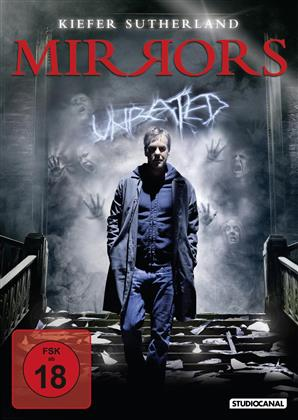 Mirrors (2008) (Unrated)