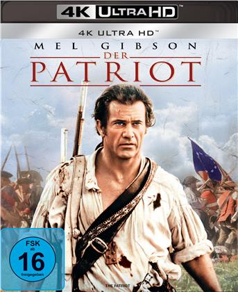Der Patriot (2000)