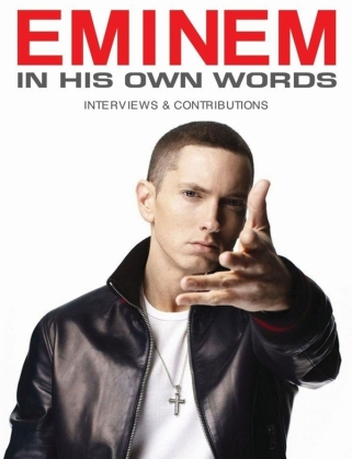 Eminem - In His Own Words (Inofficial)