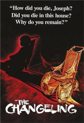 The Changeling (1980)