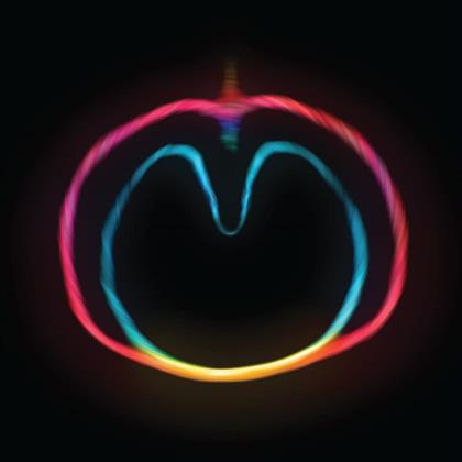 XTC - Wasp Star - Apple Venus Vol. 2 (2018 Reissue, LP)