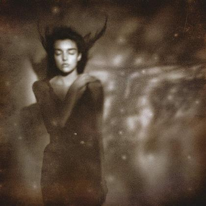 This Mortal Coil - It'll End In Tears (2018 Reissue, LP)