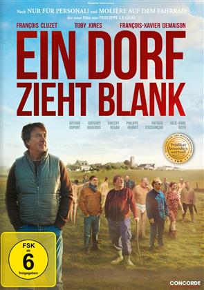 kinoprogramm bayreuth