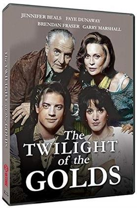 The Twilight Of The Golds (1996)