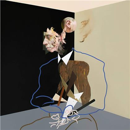 Methyl Ethel - Triage (LP)