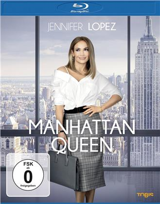 Manhattan Queen (2018)
