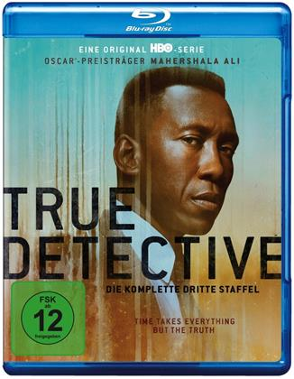 True Detective - Staffel 3