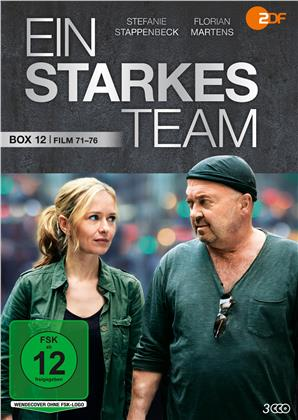 Ein starkes Team - Box 12 (3 DVDs)