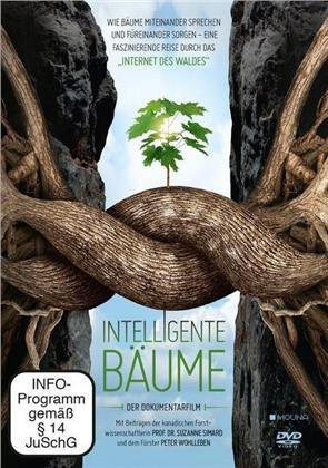 Intelligente Bäume