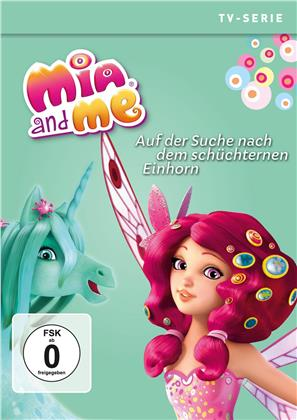 Mia and Me - Staffel 3.7