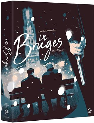 In Bruges (2008) (Limited Edition)