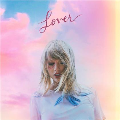 Taylor Swift - Lover