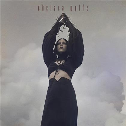 Chelsea Wolfe - Birth Of Violence (Digipack)