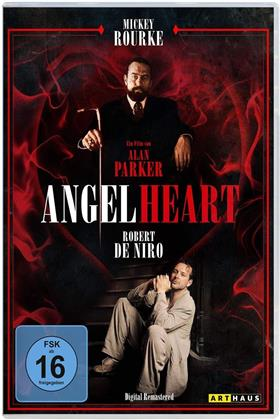 Angel Heart (1987) (Digital Remastered)