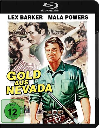 Gold aus Nevada (1954)