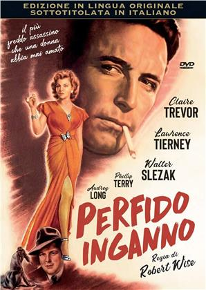 Perfido inganno (1947) (Original Movies Collection, s/w)