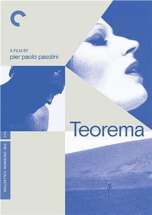 Teorema (1968) (Criterion Collection)