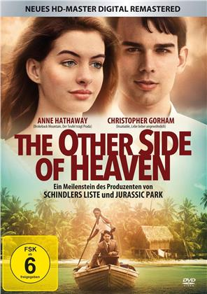The Other Side of Heaven (2001) (Kinoversion, Remastered)