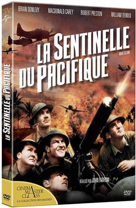 La Sentinelle du Pacifique (1942) (Cinema Master Class)