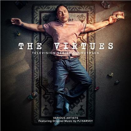 The Virtues - OST